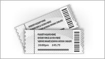 Köpa biljett