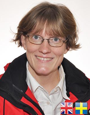 Guide Maria Reuterhagen