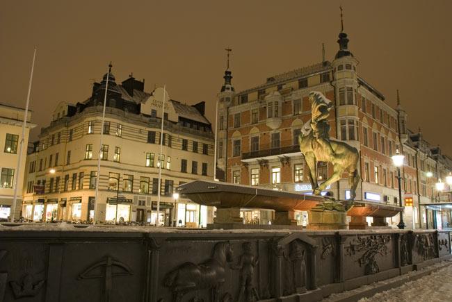 Arkitektur_vinter