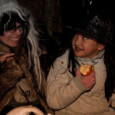 Halloween Guidning 23