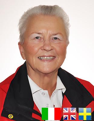 Guide Ann-christine Söderlund