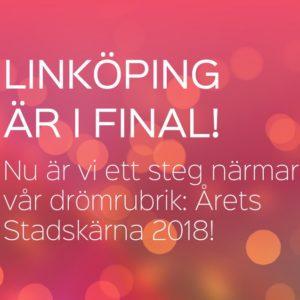 Stadskarna_final-850×600