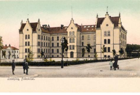norra linnéskolan linköping