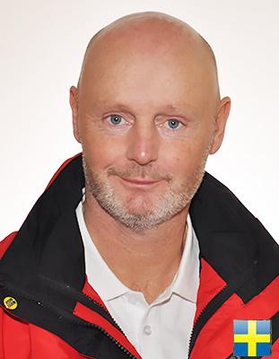 Guide Stefan Persson