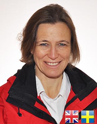 Guide Anna Graf