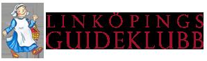 Linköpings Guideklubb