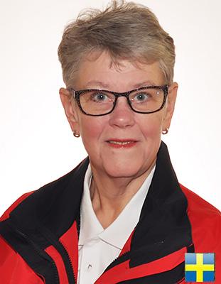 Eva Lager guide Linköping